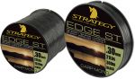 Леска Strategy Edge 0,40/35lb  1/4 lb spool