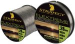 Леска Strategy Flextreme 0,40/35lb  1/4 lb spool